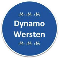Dynamo Wersten